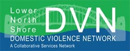 Lower North Shore Domestic Violence Network